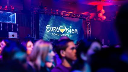 Відбір на Євробачення в Україні - фото 1