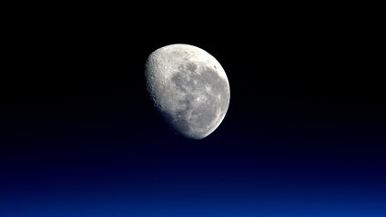 Як танцює Місяць - фото 1