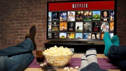Названий найпопулярніший серіал на Netflix - фото 1