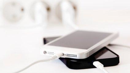 В Apple вважають, що відмовлятися від Lightning не слід - фото 1