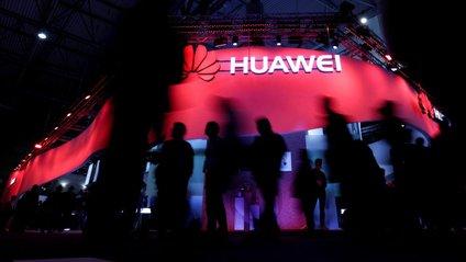 HUAWEI продовжує потерпати від уряду США - фото 1