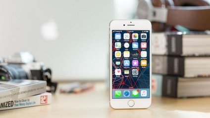 Поставки iPhone 9 можуть затримати через коронавірус - фото 1