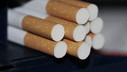 Ось чому австралійці кинули курити - фото 1