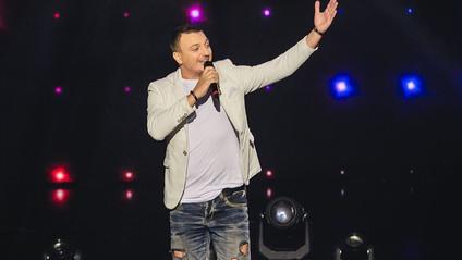 Євген Анішко на Голосі - фото 1