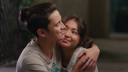 Сцен поцілунків у серіалах і фільмах майже не буде - фото 1