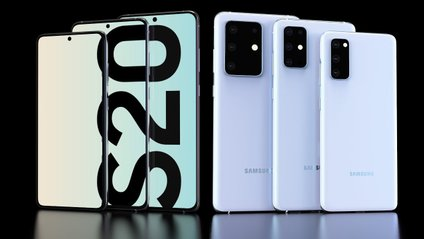 Камера Samsung Galaxy S20 краще фотографує в умовах недостатнього освітлення - фото 1