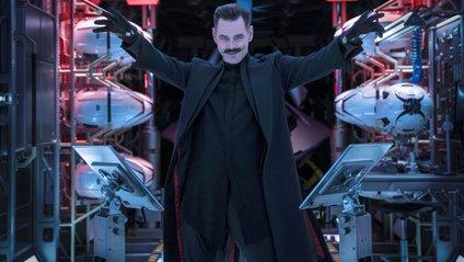 Сонік в кіно вийде на великі екрани 13 лютого - фото 1