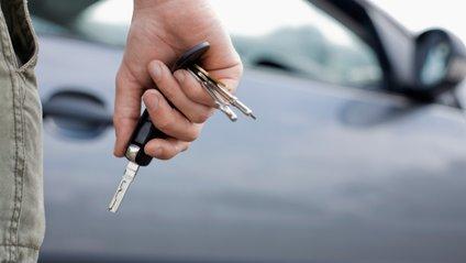Опитування визначило найнадійніші автомобілі року - фото 1