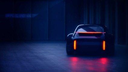 Новий концепт від Hyundai покажуть у Женеві - фото 1