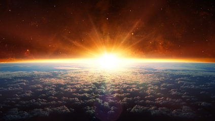 Хмари - фото 1