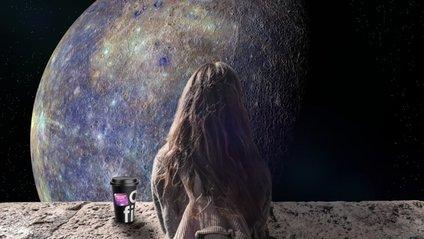 Ретроградний Меркурій і знаки Зодіаку - фото 1