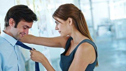 Як чоловіки та жінки реагують на легкодоступних партнерів: цікаве дослідження - фото 1