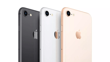 До анонсу iPhone 9 залишилося не так уже й багато часу - фото 1