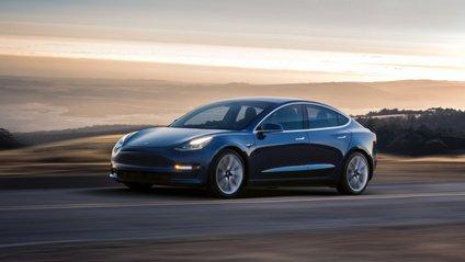 Експерти розібрали Tesla Model 3 та прийшли до цікавого висновку - фото 1