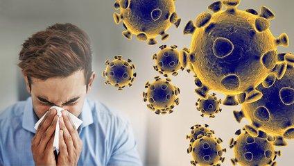 Банкноти у Китаї дезінфікуватимуть для запобігання поширення коронавірусу - фото 1