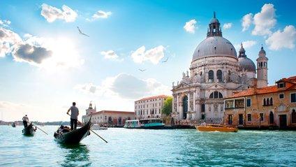Подорож до Італії може розчарувати, якщо не врахувати ці правила - фото 1