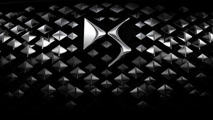 DS готує до анонсу новий автомобіль - фото 1
