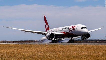 Опубліковано рейтинг найприбутковіших авіарейсів у світі - фото 1