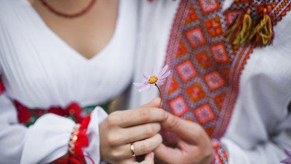 Відомі прислів'я українською - фото 1