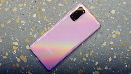 "Samsung Galaxy S20 розбирати легко, але є одне ""але""... - фото 1"
