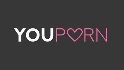 YouPorn запустив аналог TikTok для порно, але відео там не короткі - фото 1