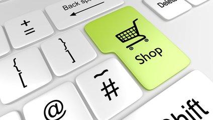 Що купують китайці онлайн - фото 1