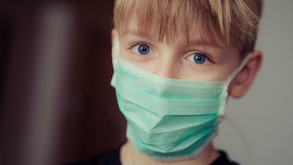 медична маска: як правильно користоватися - фото 1