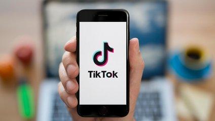 TikTok зумів випередити WhatsApp - фото 1