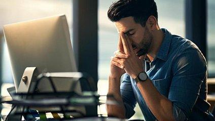 Науковці вразили заявою про невпевненість на роботі - фото 1