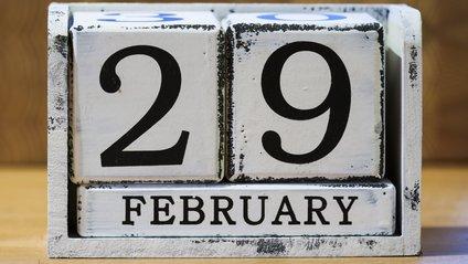 Гороскоп на 29 лютого 2020: яким знакам Зодіаку пощастить у найрідкісніший день року - фото 1