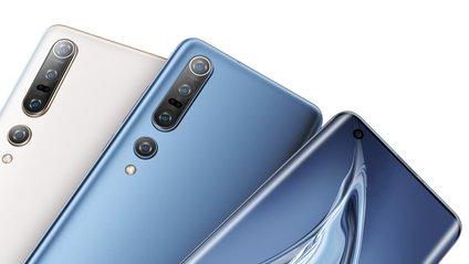Xiaomi не так уже й багато заробляє на Mi10 - фото 1