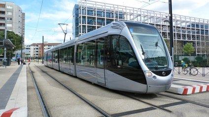 Люксембург став першою країною з безкоштовним громадським транспортом - фото 1