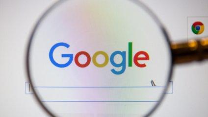 Google розробила алгоритми для пошуку ідеальних гіфок з зірками і персонажами - фото 1