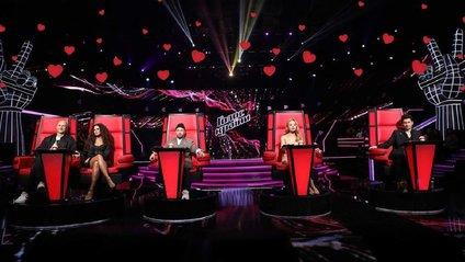 Голос країни 2020: хто покинув шоу після вокальних боїв 10 сезону - фото 1
