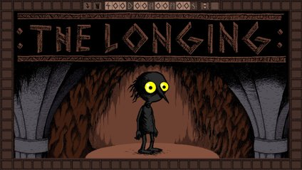 The Longing - фото 1