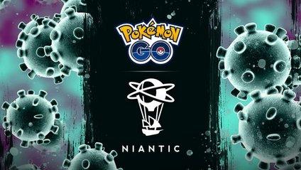 Pokemon Go – досі шалено популярна мобільна гра - фото 1