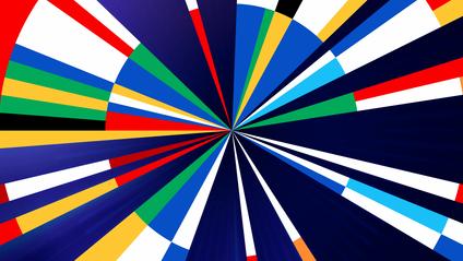 Євробачення вперше в історії перенесли - фото 1