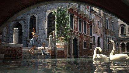 Як фейки про Італію обвели навколо пальця мережу - фото 1