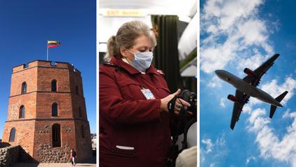Подорож під час пандемії коронавірусу: історія з власного досвіду - фото 1