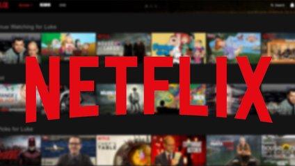 Netflix закликали знизити якість відеострімінга, щоб зменшити навантаження на інтернет - фото 1