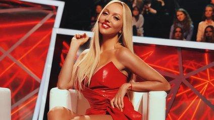 Полякова - фото 1