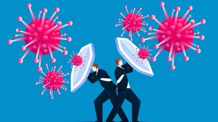 Не ведіть на маніпулятивні новини про коронавірус - фото 1