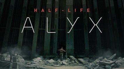 Викладач з США провів урок з геометрії у VR-грі Half-Life: Alyx: відео - фото 1