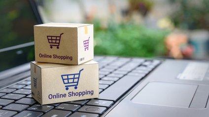 Українці купують товари для здоров'я, ноутбуки та приставки - фото 1