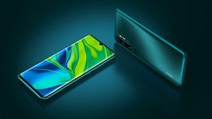 Xiaomi готує до випуску ще один смартфон з приставкою Lite - фото 1