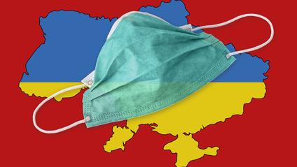 Карантин в Україні через коронавірус - фото 1