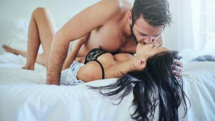 Ці поради допоможуть вам урізноманітнити ваш секс - фото 1