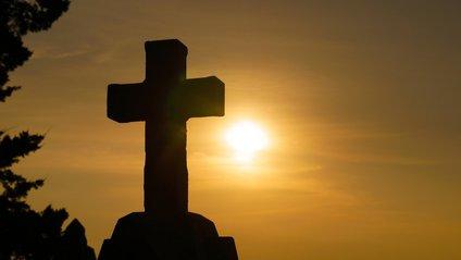 богослужіння онлайн - фото 1
