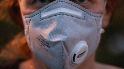 Коронавірус в Україні - фото 1