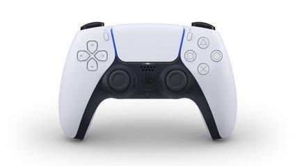 Sony представила геймпад для PlayStation 5 - фото 1